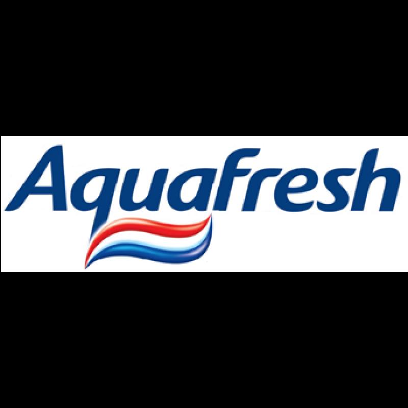 Aquafresh-1