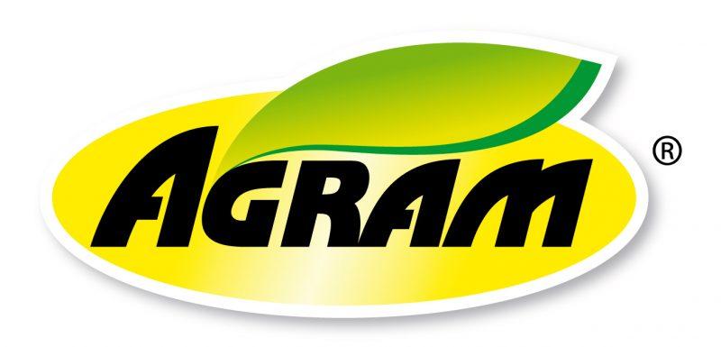 agram_logo
