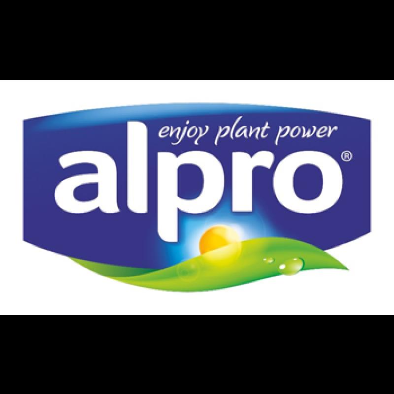 alpro-1