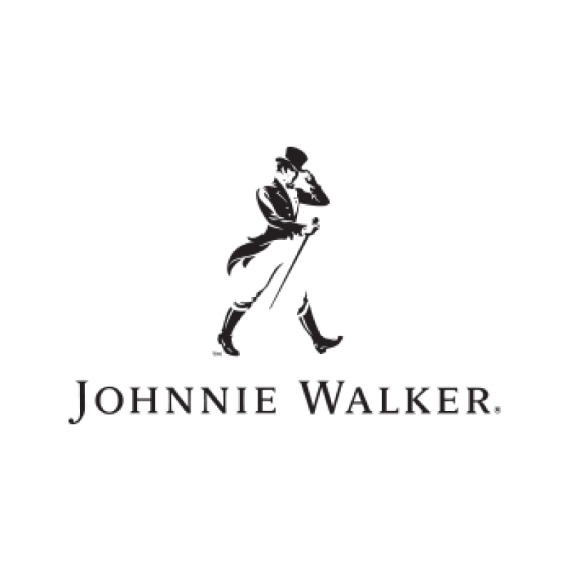johnnie-walker-1