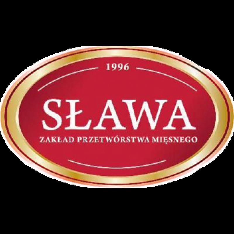slawa-1